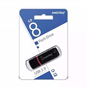 USB Flash 8GB Smart Buy фото