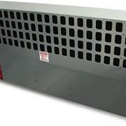 Коммерческая и промышленная система очистки воздуха FoodGUARD фото