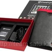 "Планшет Prestigio MultiPad 3170 Pro 7"" фото"