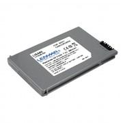 Аккумулятор (АКБ, батарея) для видеокамеры Sony NP-FА50 Lenmar LISA50 фото