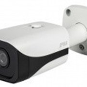 Уличная IP-камера RVi-IPC43DNS (3.6 мм) фото