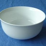 Тарелка для супа (супник № 6) фото