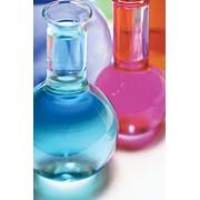 Реактив химический кальций хлористый плавленый фото