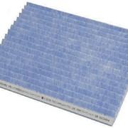 Набор фильтров воздухоочиститель Daikin фото