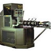 Экструдер Insta-Pro модель 2500 Производительность (по сое) – 900-1350 кг/час фото
