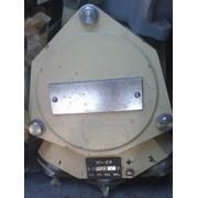 Трансформатор ВП-1ГР фото