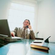 Поиск и подбор финансового директора фото