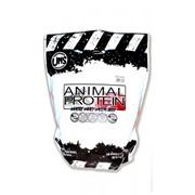 Animal Protein UNS 1800 грамм фото