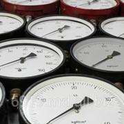 Приборы измерительные в Молдове фото