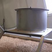 Линии для охлаждения продукта Sommier фото