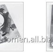 Широкополосный вентиль и циркулятор среднего уровня мощности 0.15 … 3.4 ГГц фото