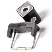 Веб-камера A4-tech PK-930 H (Silver+Black) фото