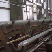 Изготовление запчастей для судостроения и судоремонта фото