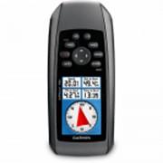 Навигатор Garmin GPSMAP 78s фото