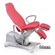Педикюрное кресло PODO SLINDER фото