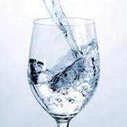 Очистка воды фото