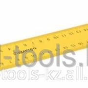 Угольник Stayer Standard столярный, стальное полотно, 300мм Код: 34302-30 фото