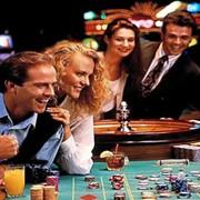 Работа казино фото