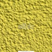 Малярные работы и отделка фасадов в строительстве фото