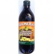 Оливковое масло BuonOlio Extra Vergine di Oliva. 1л фото