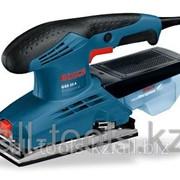 Виброшлифмашины GSS 23 A Professional Код: 0601070400 фото