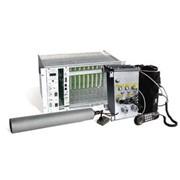 Цифровые системы передачи для кабельных линий большой протяженности - MEGATRANS фото