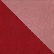 Ковролин выставочный Salsa/Сальса 1974 с защитной пленкой фото