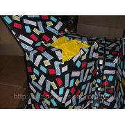 Сборка, упаковка, фасовка деталей и изделий фото