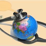 Оздоровление и лечение за границей фото