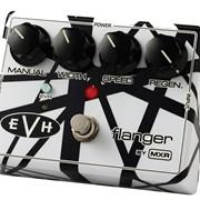 Гитарная педаль Dunlop Eddie Van Halen Flanger (EVH117) фото