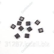 Запасные части CashCode 406 фото