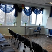 Аренда конференц-зала Витебск фото