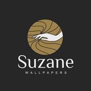 Официальный магазин обоев Suzane фото