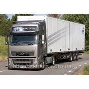 Автовыкуп грузовиков фото