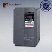 Преобразователь частоты Powtran PI9200 11кВт 1-ф/220 фото