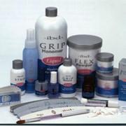 Расходные материалы для салонов красоты. фото
