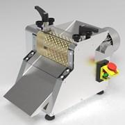 Мини-машина для формовки леденцов типа «Монпансье» фото