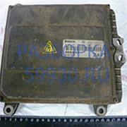 Блок управления двигателем 0281001805 5010412379 / Renault Premium фото