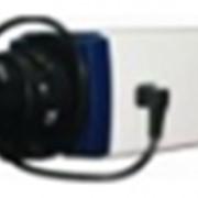 Видеокамера цветная IC-Q340W фото