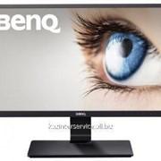 Монитор GW2270 BenQ фото