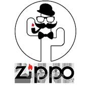 Зажигалки и аксессуары Zippo фото