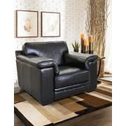 Кресло Премьер-9 фото