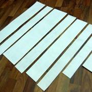 Фильтр для первичной очистки молока (фильтр- рукав) фото