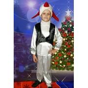 Новогодний костюм Пингвин Код: 12 фото