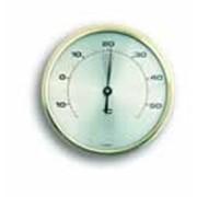 Термометр бимет. Металл круглый Katalog-Nr: 192002, оптовые продажи фото