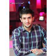МС Андреев фото