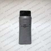 Тонер HP CLJ CP1025 Black IPM фото