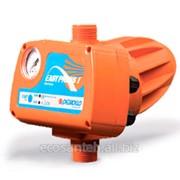 Электронный регулятор давления фото