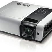 Проектор BenQ W 1000 фото
