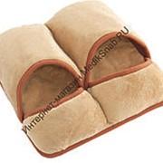 Грелка-тапочки для ног Microlife FH-200 фото